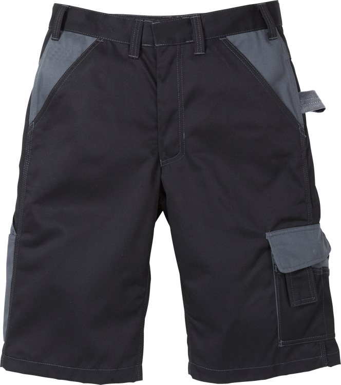 "Icon Two Shorts 2020 LUXE ""kurze Hose"" - Auslaufmodell"