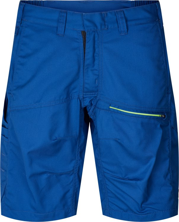 "Evolve Shorts, Flexforce ""kurze Hose"""
