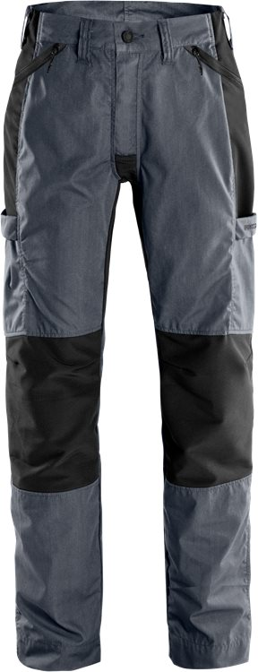 Allrounder Stretch-Hose, Damen 2541 LWR
