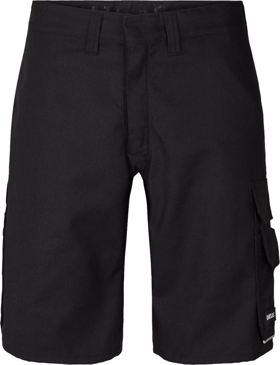 "Icon X Shorts, Flexforce ""kurze Hose"""