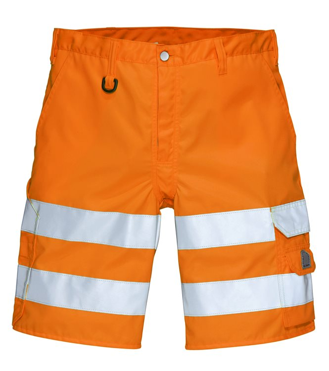 "High Vis Shorts Light (einfarbig) ""kurze Hose"""