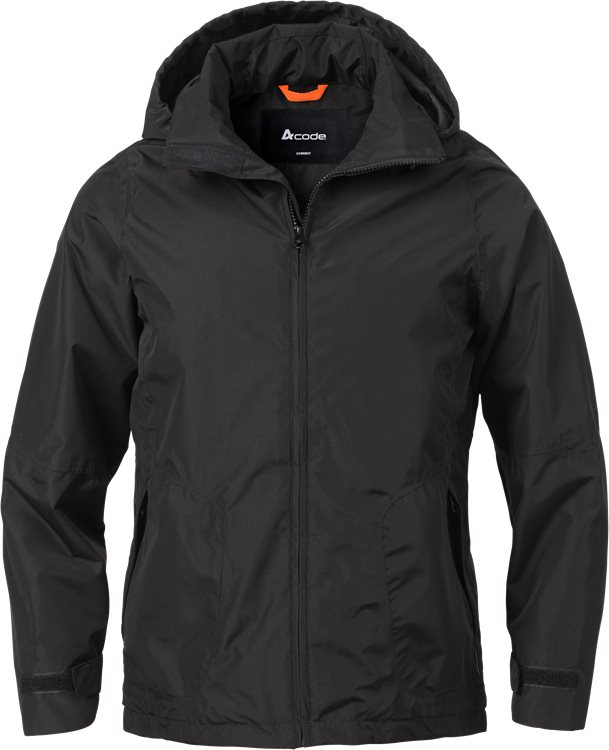 WindWear Regenjacke Damen 1452 UP