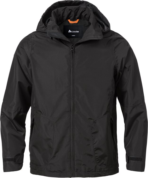 WindWear Regenjacke 1453 UP